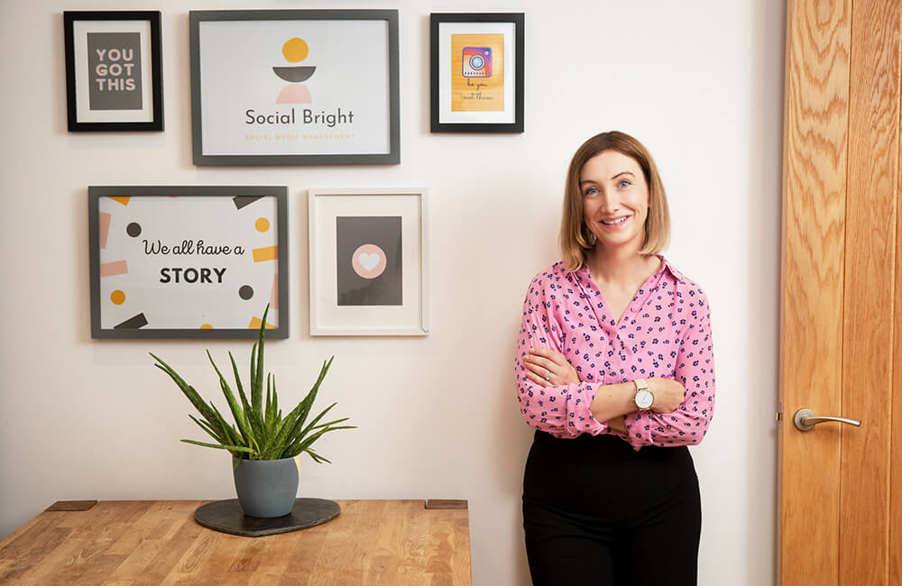 Founder-of-Social-Bright-Joanna-Able-Social-Media-Strategy